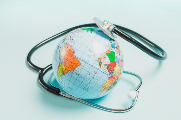 medical travel