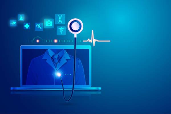 telemedicine, telehealth and teleradiology