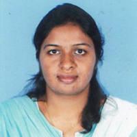 dr. shubha gurudath