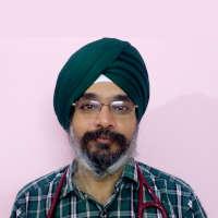 dr. sukhvinder singh