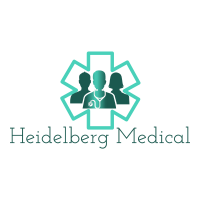 Heidelberg Medical Consultancy