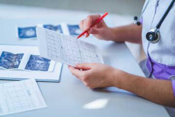 telecardiology service