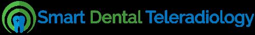 Smart Dental Teleradiology