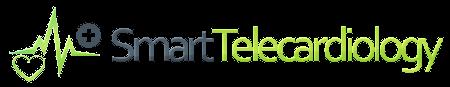 Smart Telecardiology